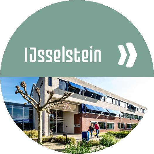Cals IJsselstein